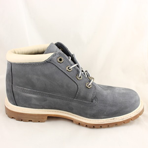 womens timberland nellie chukka boots uk