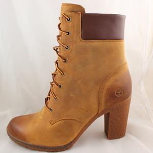 timberland high heels boots uk store
