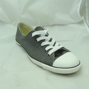 converse all star outlet store  basketball, tennis