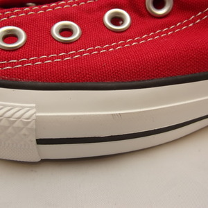 converse all star outlet store  converse all star