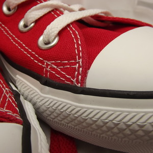 converse outlet store online  converse all star